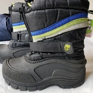 Other - Snow boots